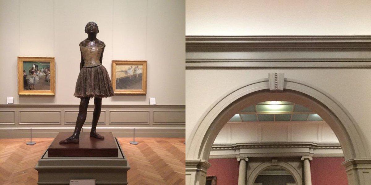 Voir le musée à travers les yeux des oeuvres d'arts > http://t.co/9n3kDtyjEm via @EmilieJolie http://t.co/JYjFoBCZVD