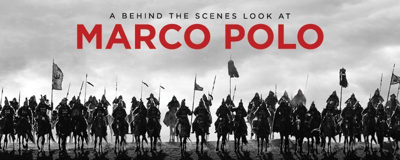 .@WIREDInsider interviews @JohnFusco12 & Dan Minahan about @netflix original series #MarcoPolo http://t.co/JQWyNl2p8Q http://t.co/t95uB3qKAm