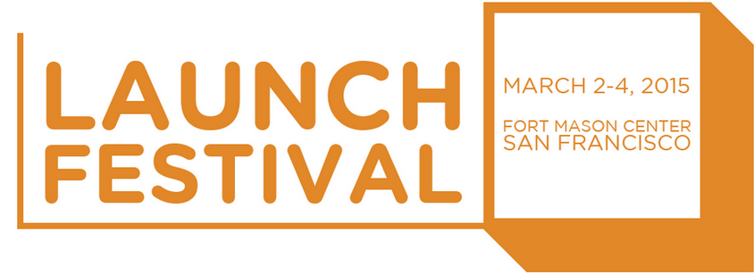 Know any AWESOME stealth startups!? Recommend them for @launchfestival March 2-4, SF!: https://t.co/rbT3MKG866 http://t.co/TJSefO3dh9