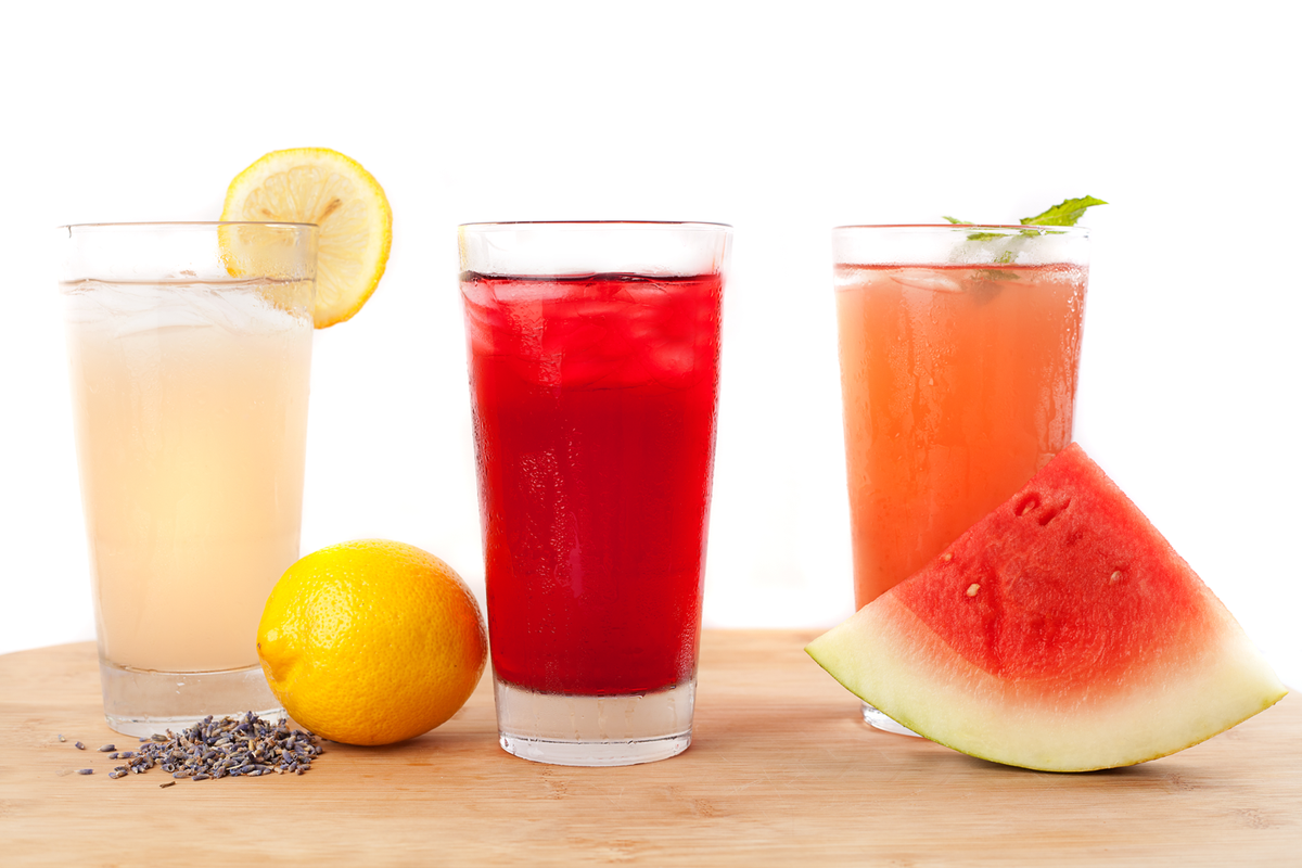 Bottomless beverages. Follow and RT for a chance to win! #giveaway #vegan #delicious http://t.co/z1rPHGYlBW