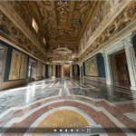 Il #Quirinale in pillole: capolavoro di architettura, #Napolitano il Presidente più anziano http://t.co/QASW0vTTVw http://t.co/kfPwnnELN3