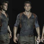 RT @gameinformer: Dissecting The Characters Of Uncharted 4: A Thief's End - http://t.co/85vW8W9B2N http://t.co/JbfavqjTmW