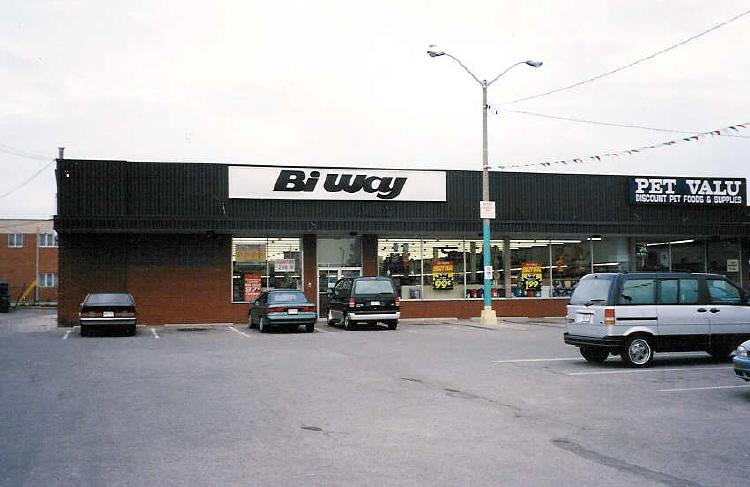 Bring Bi-Way Back! #Target #Zellers http://t.co/0Tndk3zx5l