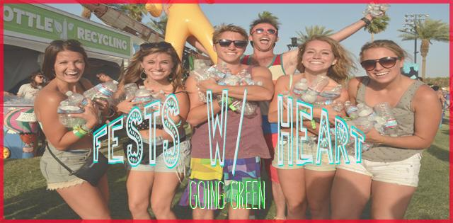 Read up on how @coachella, @aclfestival and @lollapalooza are staying green & super classy at http://t.co/WzkCcUGr5z http://t.co/Mz1i1oSY7y