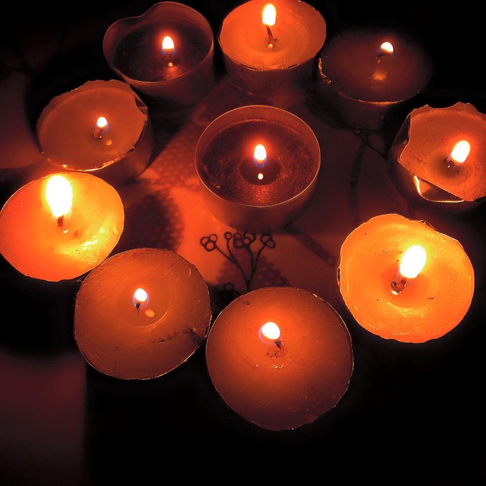 20年前の今日。僕は忘れない。Pray for Kobe from NYC. http://t.co/Pm0bi0cvu9