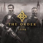 RT @TheOrder1886: #TheOrder1886 is officially GOLD! We can't wait for all of you to play the game on February 20th! http://t.co/RGA49jZPht