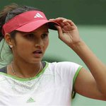 RT @ibnlive: Live Q/A with talented @MirzaSania on Sunday,Jan 18 @ 1:00 PM Post your question here: https://t.co/umDd57652D Hurry! http://t…
