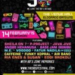 Hallo @an_indrayanto @feri_few Yuk Dtg ke The 90s Festival Eldorado,Bandung  14 Feb 2015 cek @the90sfestival http://t.co/ArDLqVmZ9l