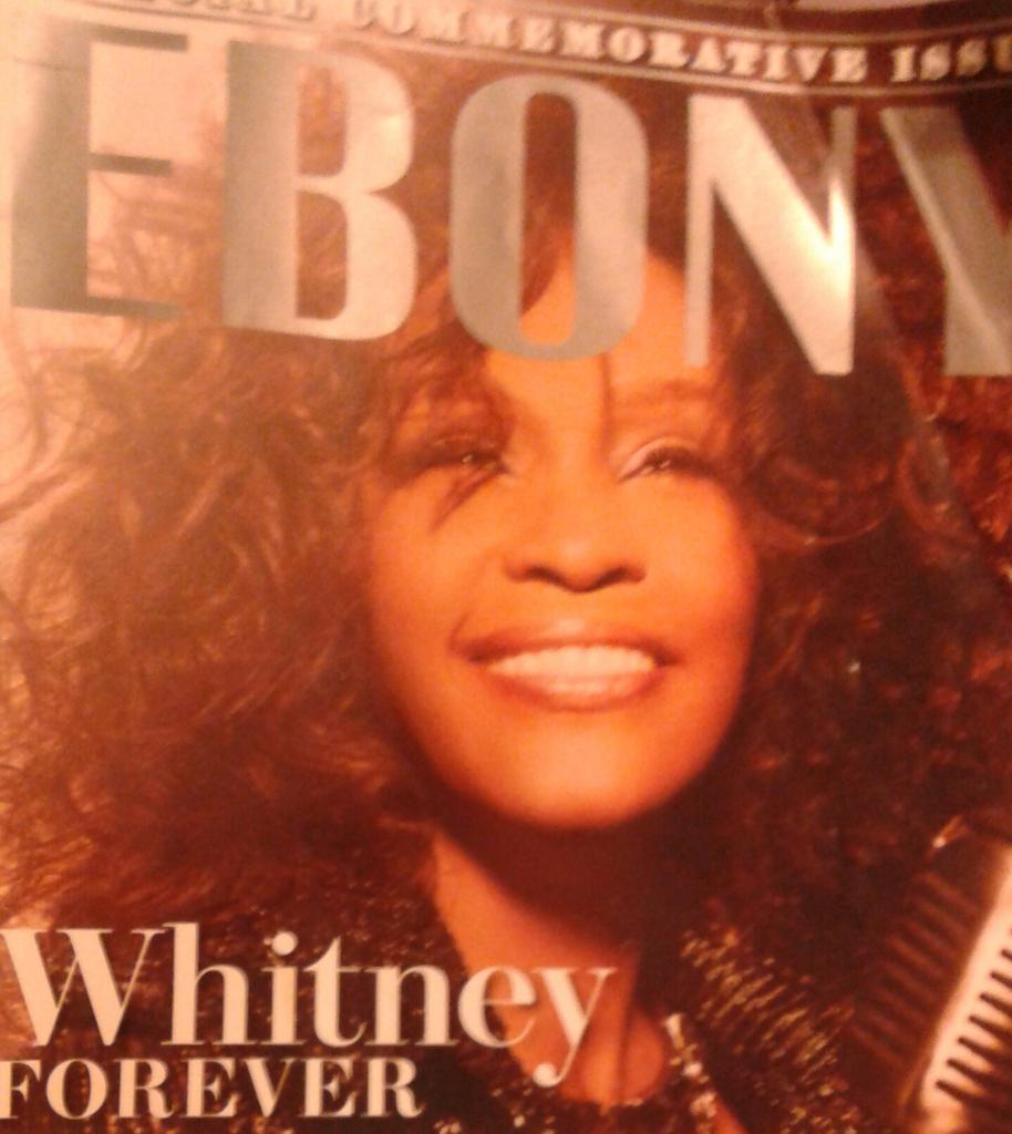 Remember this @EBONYMag Commemorative Cover #Whitney ? Who's ready to live tweet with @my5oclockvent 2night? http://t.co/OAWBq65ZVH