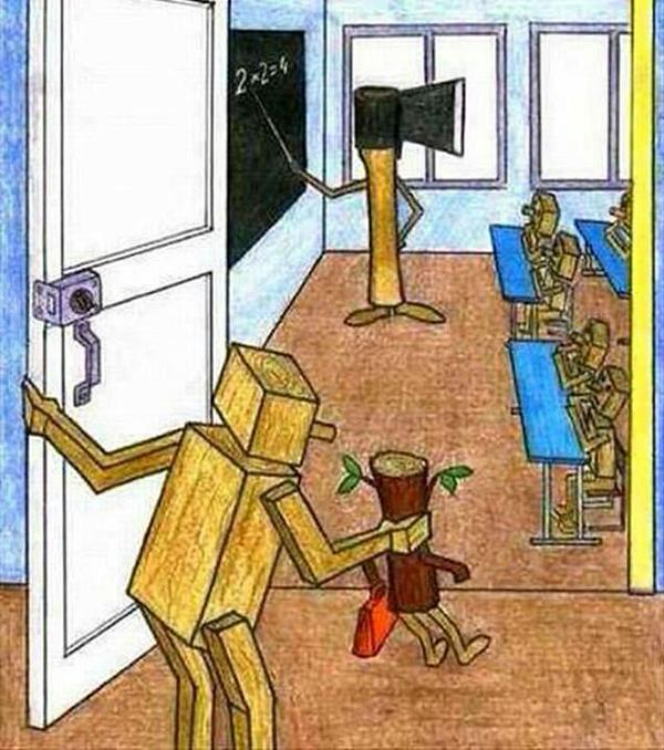 Modern education. http://t.co/pxiXw7cKiv
