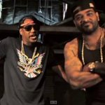 "RT @DJBOBBYTRENDS: MUSIC: @Mr_Camron & @jimjonescapo ""Victory Freestyle""  http://t.co/179iAK9sKu"