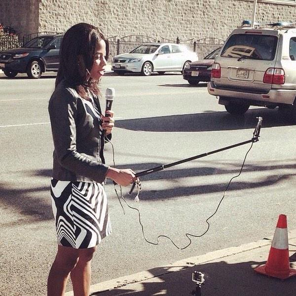 Oh dear god. Just. No. RT @JournalistsLike: The future of news. http://t.co/94M24puSbS