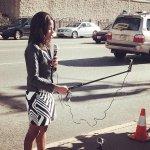 RT @JournalistsLike: The future of news. http://t.co/bRf8q4rwNd