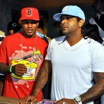RT @XclusivesZone: New Music: @Mr_Camron & @JimJonesCapo – Victory Freestyle (Jay-Z Diss) http://t.co/y2f4S3n8nY http://t.co/uyNqClvywj