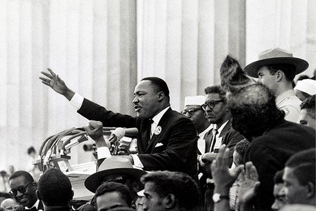 """""""We must learn to live together as brothers or we will perish together as fools.""""  Martin Luther King Jr. http://t.co/ZIojs2AWKH"""