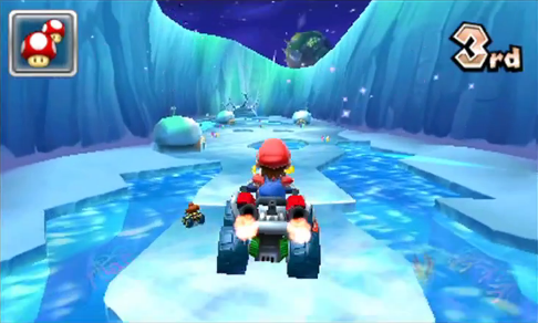 The view from S/B Roosevelt Blvd . Mario immediately regretted his decision to travel. Wait for it to clear, folks! http://t.co/LEWuEBuHiD