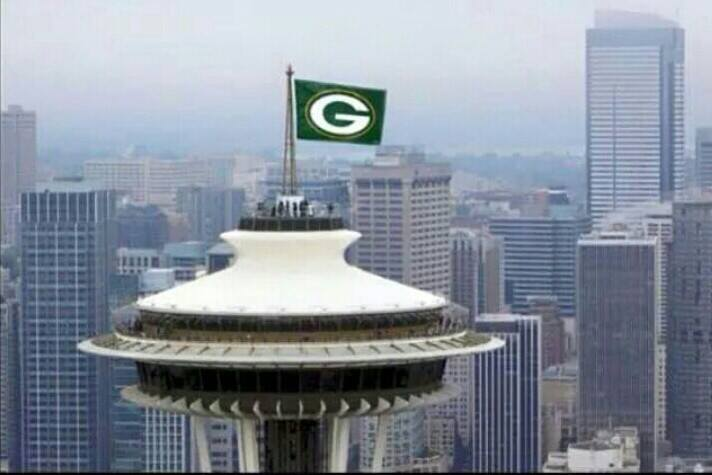Good Morning everyone!! Happy Game Day Sunday to you!! #GOPACKGO http://t.co/yBFsMkqSfC