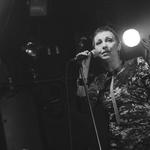 Скончалась певица Origa. http://t.co/EAoZW0tb7T http://t.co/vi5hbVnVOk