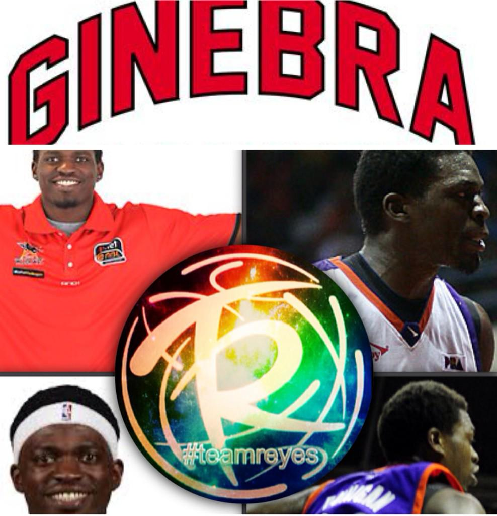 #teamreyes would like to announce your official BArangay Ginebra import @TeamDunDun my import #4 http://t.co/XahOjvoiEm