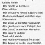 Bahâeddin Şâh-ı Nakşibend Hz.nin Peygamberimizden(asm) mânâ âleminde ders aldığı Evrad-ı Kudsiyeden enfes bir dua. http://t.co/DjDYJ8Hnmn