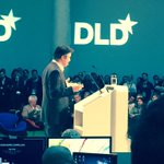 Uber created 3750 jobs in Paris says @travisk #DLD15 http://t.co/fT93qDxCj6