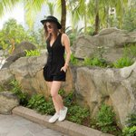 "RT @cedezvillareal: The White Leather Sneakers ""Trend from @AnneDotPH @annecurtissmith Read more: http://t.co/rl8hBvO4DX"
