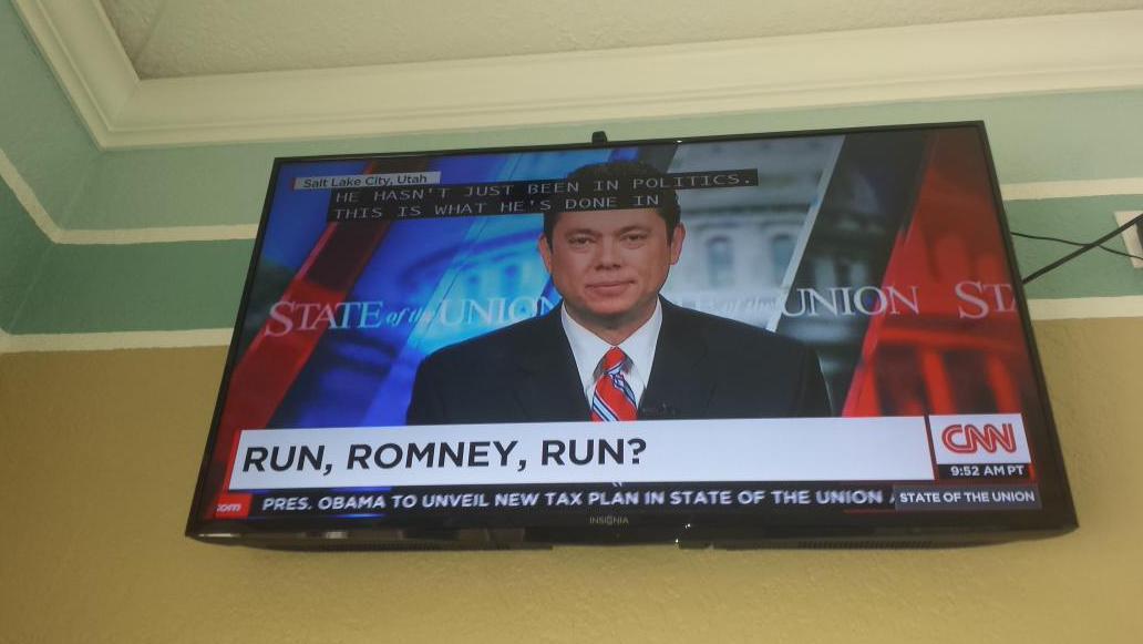 @TAXSTONE this just came across my screen..Coincidence or nah? I think not...CNN up on that manolo rose #runrickyrun http://t.co/W9gcSIXnuU