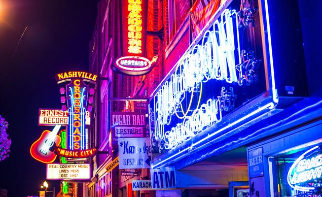 We named #Nashville one of the top places to go in #2015! http://t.co/UWo7B7KUNW  @TNVacation @visitmusiccity http://t.co/ZQELc4Bb6Q