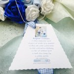 Its all in the detail! Stunning #baby #gifts at http://t.co/Qbw3H0NtYg #hr #essex #KPRS #womaninbiz #wineoclock http://t.co/j1S9EPuOmu ????