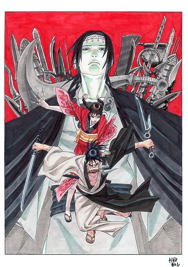 【非18禁】一般誌のエロ漫画スレ3 [転載禁止]©bbspink.com->画像>719枚