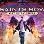 New PlayStation games for Jan. 20th: http://t.co/OoM3eTut7p Saints Row IV: Re-Elected and Gat out of Hell http://t.co/uOOHTNFE7e
