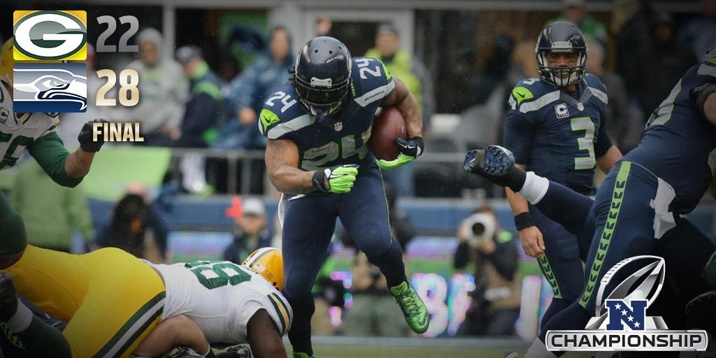 Our thoughts exactly. RT @nfl: FINAL: Absolutely unbelieveable. #GBvsSEA http://t.co/tK1hmGBIz4
