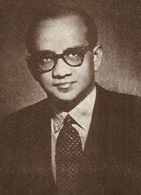 Today marks the 61st anniversary of the death of the 1st President of Maldives Mohamed Ameen Didi #Maldives #history http://t.co/5iqsV5AZgJ