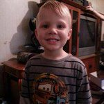 Indiana Police Searching for Owen, a 3-year-old boy with #autism http://t.co/7ZWncwQPLb http://t.co/Ou2J5qyymv /via @autismspeaks @heykim