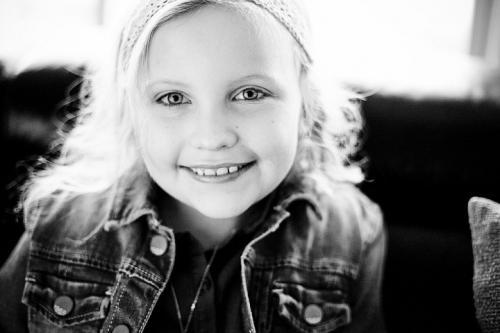 Would you continue to #prayforkate for the next 24 hours? Really important MRI Monday at 7:30pm (PST)! Jesus be near! http://t.co/PuGSTrBFp7