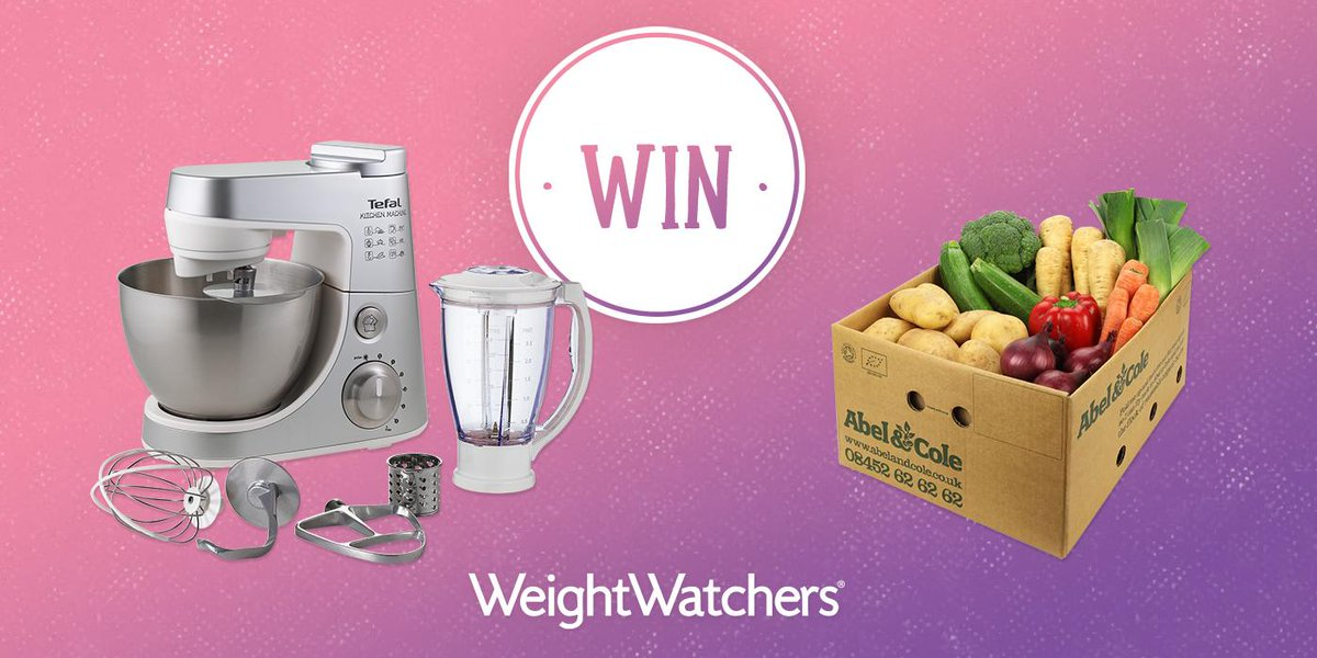 Gluten free? No problem with our new approach! Get started with kitchen goodies, just follow & RT to win* http://t.co/p2ajAACFX4