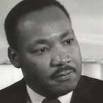 RT @YouTube: 10 videos to watch on #MartinLutherKingDay. http://t.co/P2k7hPMyjE