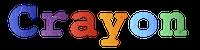 3 Ways to Get Wordpress Design Inspiration Using @Crayon http://t.co/inqHbuBGHq http://t.co/Q1mbdJKUnZ