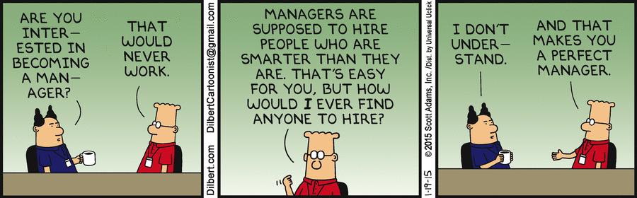 Dilbert at his very best. via @Dilbert_Daily #corpgov http://t.co/QxA5lyWk5G
