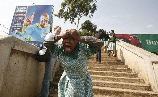 Heartbreaking pictures from today's #OccupyPlayGround #Kenya http://t.co/Gnad1y7yav