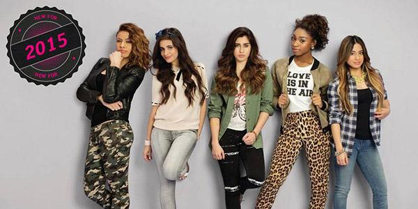 Introducing glam girl-group @FifthHarmony, the next of our eight #NewFor2015 picks http://t.co/y0IqWSBYEc http://t.co/7qnos3LxWE