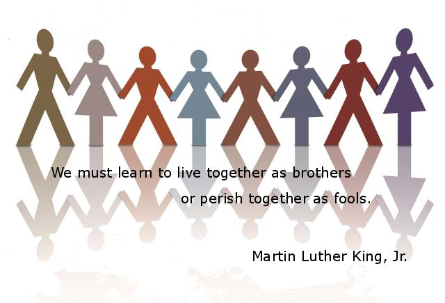 Wise words from a wise man #MartinLutherKingDay http://t.co/4uojqnNlL3