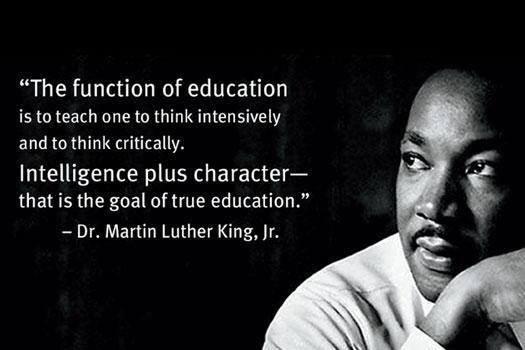 #MLK http://t.co/dXhdcNWdsl