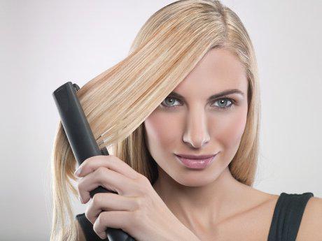 CONCURSO: Entre todos los amigos que compartan esta nota http://t.co/IJTvltDcCm Sortearemos una plancha de pelo #GAMA http://t.co/HJQmSj2ISP