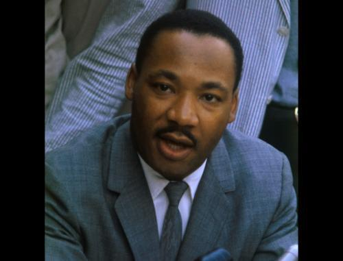 """I have decided to stick with love. Hate is too great a burden to bear. "" #MLKDay http://t.co/vDHczGh1Gg"