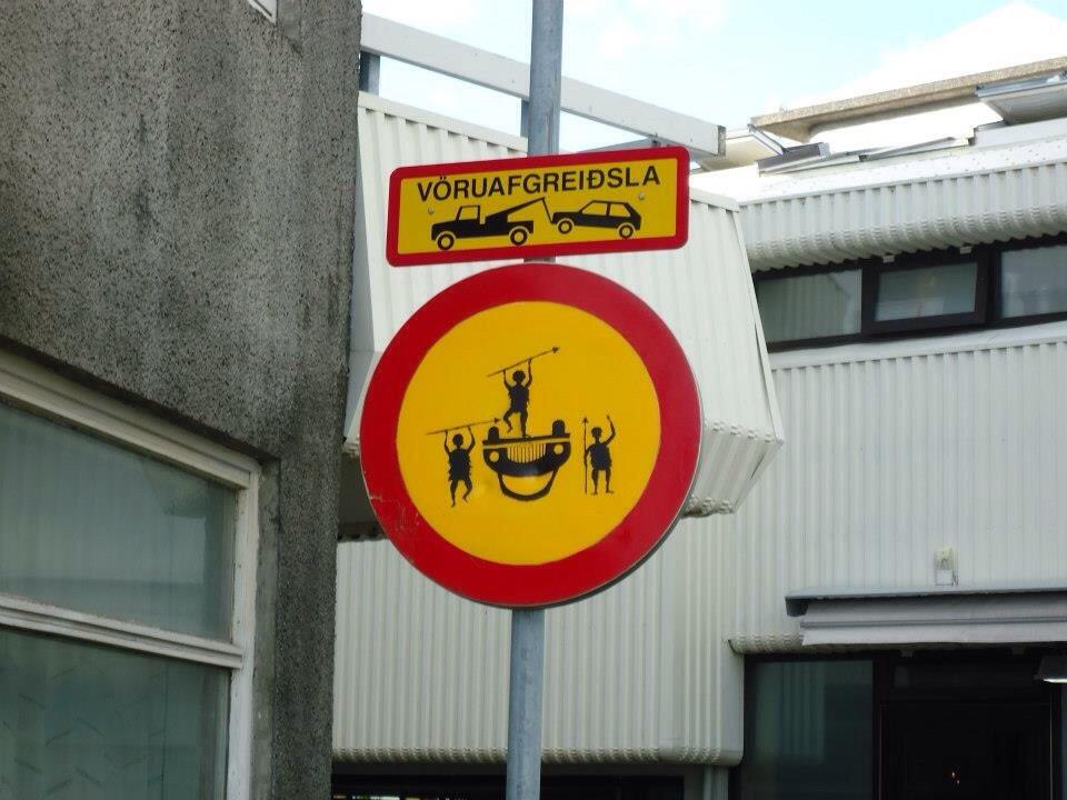I wouldn't risk parking there. RT @strange_signs: Can someone explain what that sign is all about? http://t.co/2tO0LMoamt