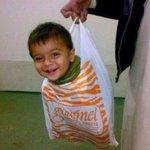 eu quando tiver filhos http://t.co/sLaJAMm8Sc