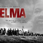 Get in the spirit of Martin Luther King by checking out the academy award nominated film Selma- Happy MLK Day...