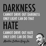 RT @TheCUTCH22: #MLKDay http://t.co/6RBtVEZ6Cs