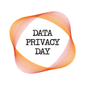 We're ramping up for data privacy day!  Check out the official site  http://t.co/r8sNEE7Bqx #DPD15 http://t.co/4Bc0xV0CwX